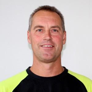 Thomas Kjellberg